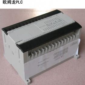 原装进口ABB机器人备件3HNP00199-1