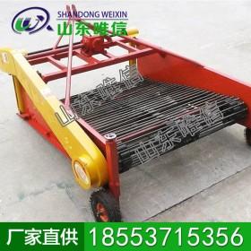 土豆收获机 土豆收获机主要技术参数 马铃薯收获机价格