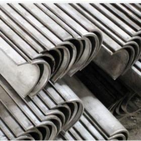 不锈钢防磨罩质量的知识