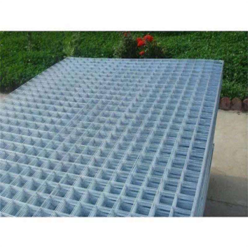 订做地暖网片厂家地暖网片 铁路防护网防锈地暖网片