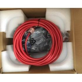原装进口ABB机器人备件3HNP01645-1
