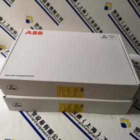 原装进口ABB机器人备件3HNP01669-1
