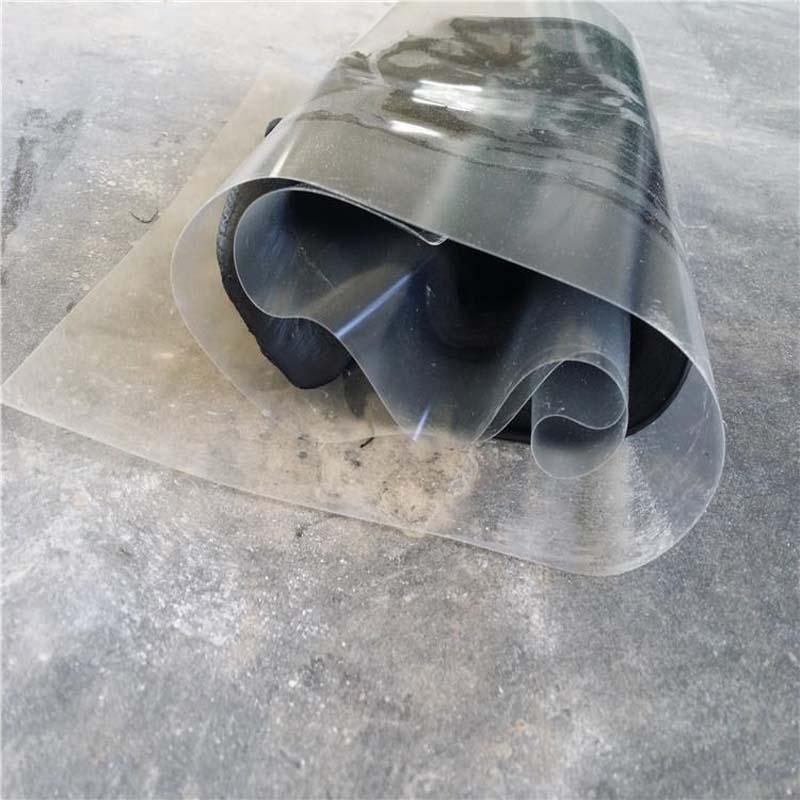 吐鲁番市大坝GB橡胶复合板生产基地报价