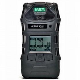 MSA梅思安天鹰5X有机气体VOC泵吸式检测仪
