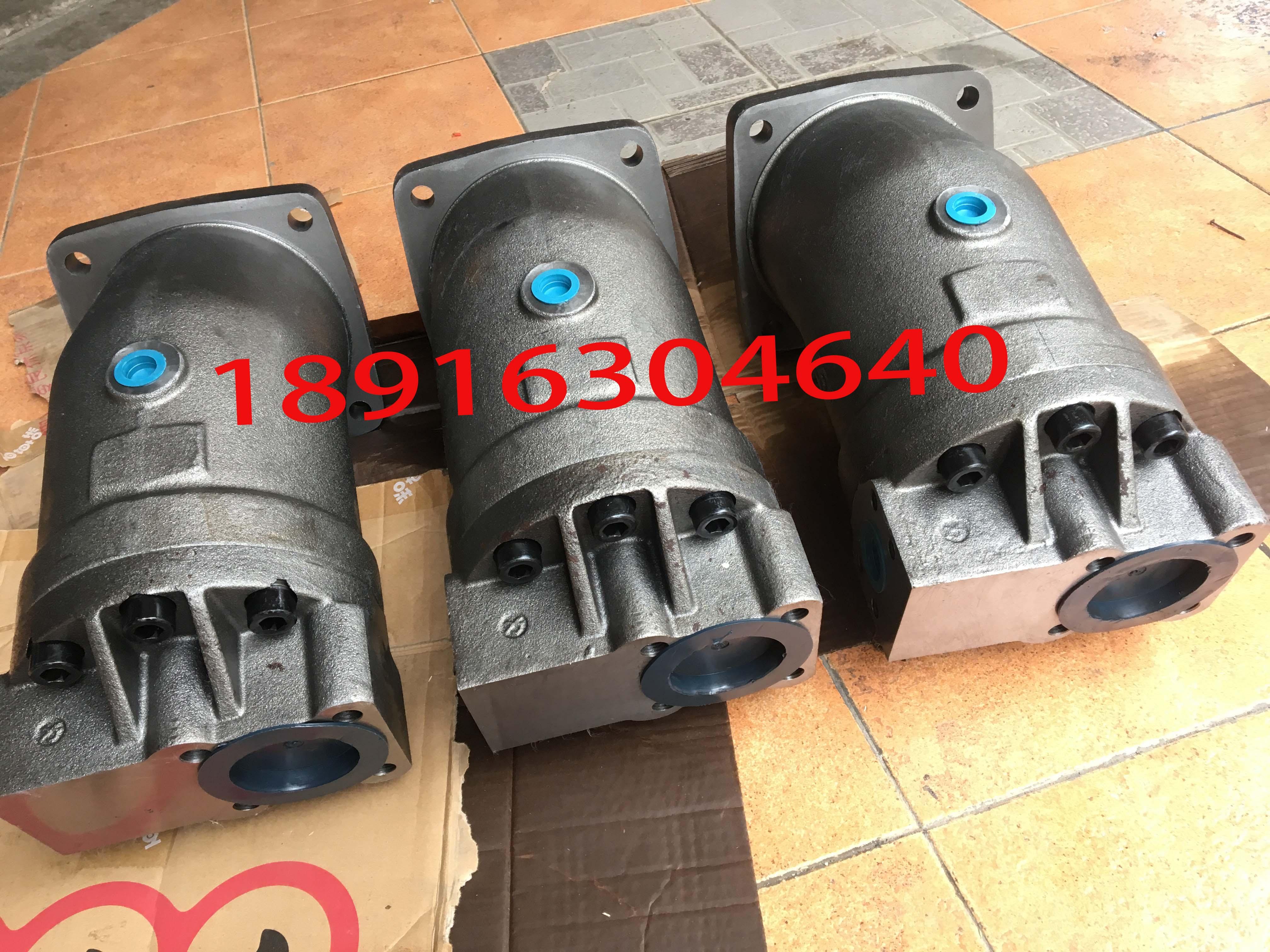 供应A2F28R1P2柱塞泵