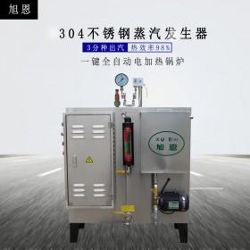 100kg天然气蒸汽发生器供应商