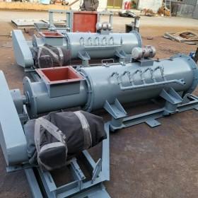 DSZ粉尘加湿机生产厂家焦作粉尘加湿机质保一年