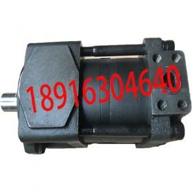 供应NT5-G125F高压齿轮泵
