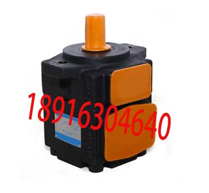 供应PV2R1-4-F-R叶片泵