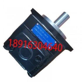 供应美国丹尼逊T6C-031-1R00-A1叶片泵