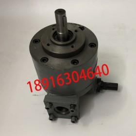供应GDB-63Y GDB-100Y齿轮泵