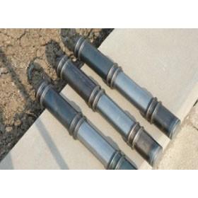 声测管厂家 声测管规范 新疆声测管批发