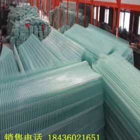 河南中州牧业批发生产 静电喷塑鸡笼 物美价廉