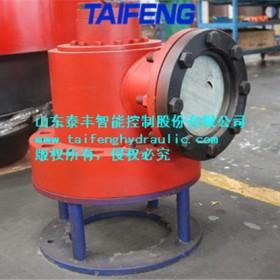 供应泰丰CF1-H160B型充液阀