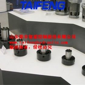 STF蝶形截止阀泰丰生产充液阀