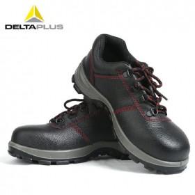 代尔塔301502电工6KV绝缘安全鞋