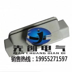 供应精细化工车间用YHX-e系列防爆穿线盒