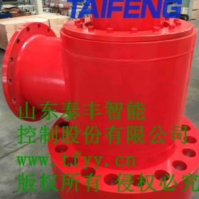 CF1-H250B充液阀现货直销