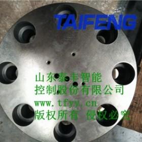 泰丰智能TLFA160DBWT盖板供应