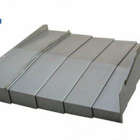 大天数控NX30/36数控镗铣床XYZ三轴钣金防护罩