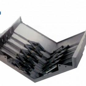 大天数控TX32E数控镗铣床XYZ三轴钣金防护罩