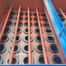 漳州除尘器喷吹管现货供应喷吹管大量批发