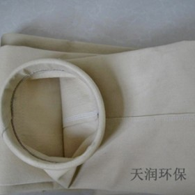 广西除尘器布袋量大从优布袋除尘器出厂供应