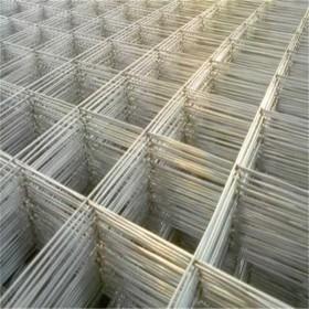 抗震地暖网片工艺钢丝网 格栅铁丝网抗裂钢丝网片