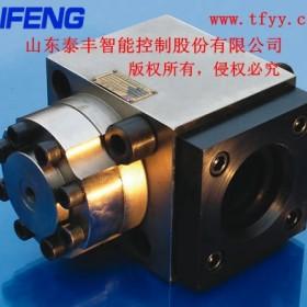CF1-H63B充液阀