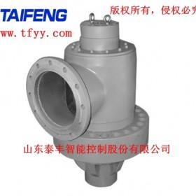 充液阀CF1-H100B