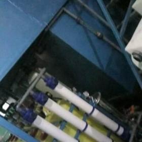 安徽军工厂配套全自动一体化废水处理汇泉环保定制直销