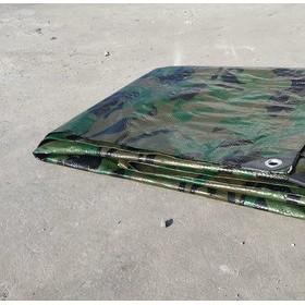 实力工厂生产迷彩印花防水篷布 防雨篷布 帐篷布