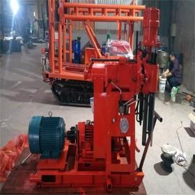 大功率ZLJ400隧道注浆钻机参考价格