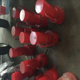 小型防洪防汛手持打桩机防汛打桩植桩机便携式防汛抢险液压植桩机