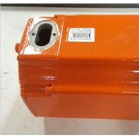 ABB供应3HXD1278-150