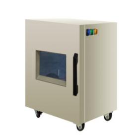 工业各类电子元器件质量无损检测仪X光机