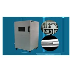 工业X光机汽车零部件轮胎焊缝焊接裂纹气孔气泡无损检测仪