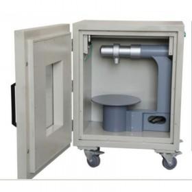 工业电加热管发热丝发热管气孔气泡焊接无损检测仪X光机