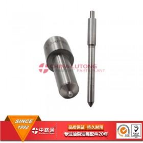柴油机配件DLLA155P270康明斯发电机喷油嘴价格