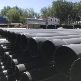 北京热浸塑钢管厂家涂塑钢电缆保护管价格