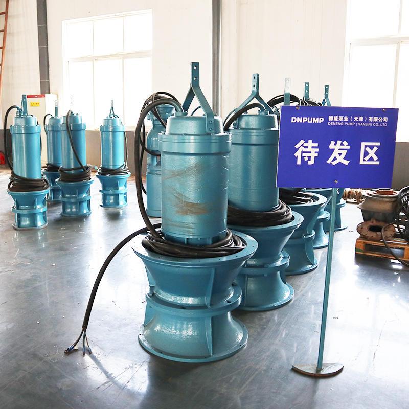 液位控制启停水泵配套供应