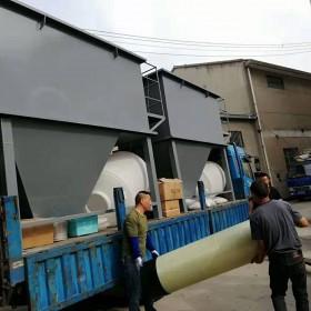 苏州化工化验室污水处理设备,医院化验室生产厂家定制