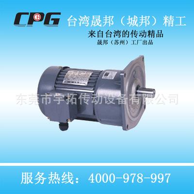 100WCPG晟邦 城邦减速电机 优质微型减速机111