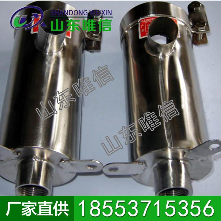 摇井压水泵 摇井压水泵特点 农用压水泵