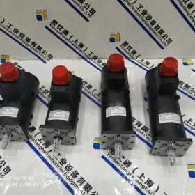 ABB供应3HXC0000-147