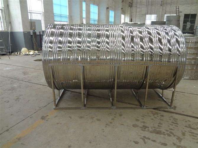 不锈钢保温箱使用说明与功能