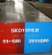 供应销售国产P20H钢材 加硬P20H材料P20H模具钢