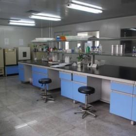 东兴实验室洁净系统工程规划设计