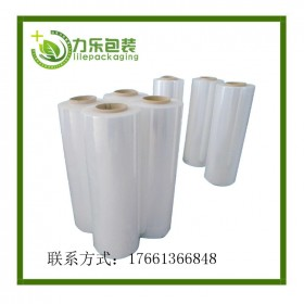 六安缠绕膜供应六安拉伸缠绕膜六安缠绕膜工厂