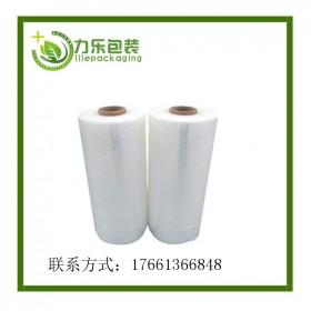 利辛缠绕膜供应利辛拉伸缠绕膜利辛缠绕膜工厂